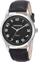 Provogue ASPIRE-020207 Watch  - For Men
