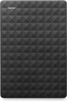 4TB External Hard Dr