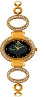 Camerii CWL736  Analog Watch For Girls