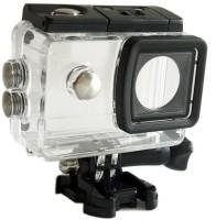 Microware Original SJCAM Accessories SJ4000 Waterproof Case Underwater Housing Diving 30M for sj cam SJ4000 or sj 4000 wifi action camera Camera Housing
