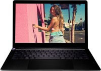 View Avita Liber Core i5 7th Gen - (8 GB/256 GB SSD/Windows 10 Home) NS13A1IN006P Thin and Light Laptop(13.3 inch, Matt Black, 1.37 kg) Laptop
