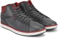 Fila STREET Sneakers For Men(Grey)