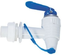 PeoME RO Food Grade Tab Compatible with All RO uv Water Purifiers Tap Mount Water Filter