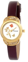Camerii CWL578 Aamazin Analog Watch For Girls