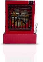 View national cooler redpet Desert Air Cooler(cherry red, 20 Litres) Price Online(national cooler)