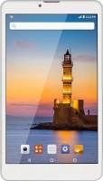 Smartbeats SB-N5 2 GB RAM 16 GB ROM 7 inch with Wi-Fi+4G Tablet (White)
