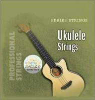 PENNYCREEK PC -AU04 Soprano Ukelele Strings