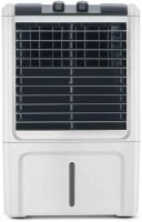 Orient Mini Magic 8 L Room/Personal Air Cooler(White, 8 Litres)