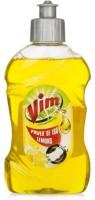 VIM LEMON 500 ml Dish Cleaning Gel(lemon)