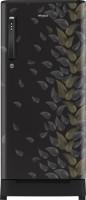 View Whirlpool 190 L Direct Cool Single Door 3 Star Refrigerator(Twilight Fiesta, WDE 205 Roy 3S)  Price Online