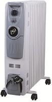 ORPAT OFR OOH 11 Oil Filled Room Heater