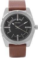 Diesel DZ1631 Good Company Watch  - For Men