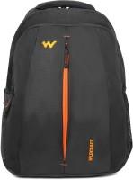 63ca92805d Top 10 Best Wildcraft Backpacks in India 2019