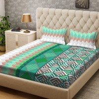 Bombay Dyeing, Signature & more - Upto 70% Off