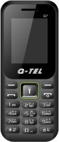 Q-Tel Q7(Black)