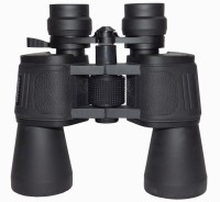 Bushnell 10-70X70 Hd Film Binoculars(78 mm, Black)