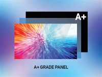 Yu By Micromax HD 81cm (32 inch) HD Ready LED TV