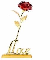Epyz Artificial Flower Gift Set