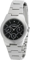 Timex J104 Flight - M Analog Watch For Women