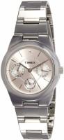 Timex J100 E Class Analog Watch For Women
