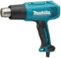 MAKITA HG5030K 1600 W Heat Gun