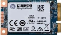 KINGSTON UV500 240 GB Laptop, Desktop Internal Solid State Drive (SUV500MS/240GIN)