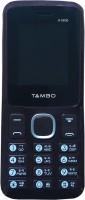 tambo A1806(COFFEE)