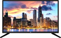 Yu By Micromax HD 81cm (32 inch) HD Ready LED TV(32Yureka HD)