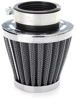 Alexa India Air Filter 002 Bike Air Filter Cover