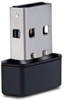 iball iBall Baton 300M USB Adapter(Black)