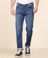 Peter England University Regular Men Blue Jeans