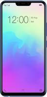 Vivo Y83 Pro (Nebula Purple, 64 GB)(4 GB RAM)