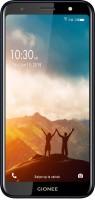 Gionee F205 Pro (Blue, 16 GB)(2 GB RAM)
