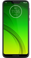 Moto G7 Power (Ceramic Black, 64 GB)(4 GB RAM)