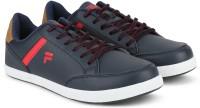 Fila PAOLETTA 2 SS 19 Sneakers For Men(Blue)