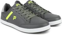 Fila PAOLETTA 2 SS 19 Sneakers For Men(Grey)