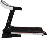 RPM Fitness RPM747S 3.5 HP Peak Power with Free Installation and Auto-Lubrication Treadmill