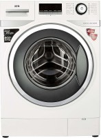 IFB 7.5 kg Fully Automatic Front Load Washing Machine with In-built Heater White(ELITE PLUS SXR)