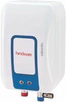 Hindware 3 L Instant Water Geyser (HI03PDW30, White)