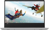 Lenovo Ideapad 330s Core i3 8th Gen - (4 GB/256 GB SSD/Windows 10 Home) 330S-14IKB Laptop(14 inch, Platinum Grey, 1.6 kg) (Lenovo) Chennai Buy Online