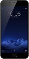 Vivo V5S (Black, 64 GB)(4 GB RAM)