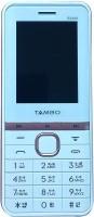 Tambo S2440(Sky Blue)