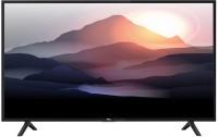TCL S6 80cm (32 inch) HD Ready LED Smart TV(32S62S) Flipkart Rs. 15499.00