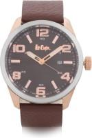 Lee Cooper PS754G-4 Watch  - For Men