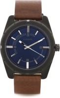 Diesel DZ1598I Watch  - For Men