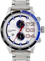 Diesel DZ4313I Watch  - For Men