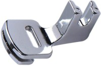 SHAFIRE Presser Feet with Low Shank(Pack of 1)
