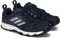 ADIDAS Galaxy Trail Running Shoes For Men(Navy)