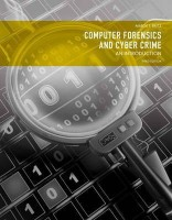 Computer Forensics and Cyber Crime: An Introduction 3 Rev ed Edition(English, Paperback, Marjie T. Britz)