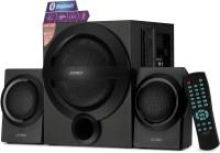 F&D A140X 37 W Bluetooth Home Theatre(Black, 2.1 Channel)